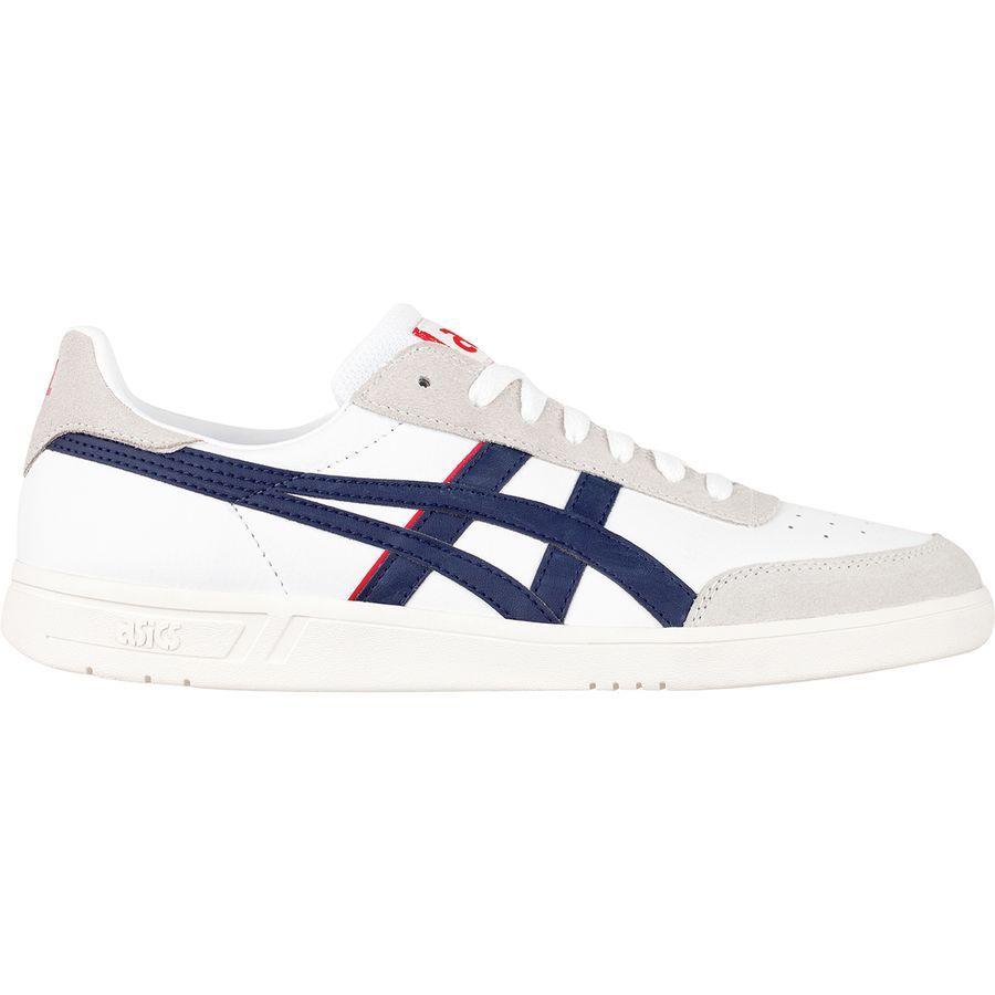 Asics - Gel-Vickka TRS Shoe - Men's