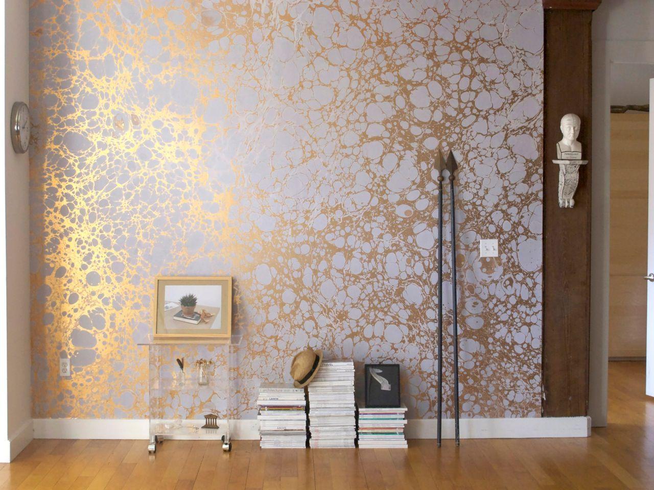 Top Wallpaper Marble Metallic - f2bff4c102b98423289663a48171fda6  Picture_101777.jpg