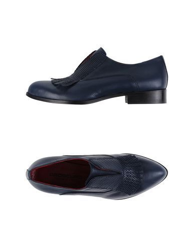 FOOTWEAR - Lace-up shoes Oroscuro rHxBEpKU