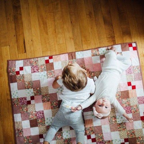Kids, Hearth And Home, Kids Rugs