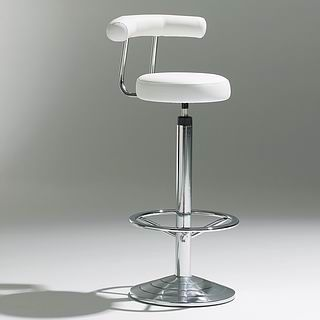 Tabouret Clio Contemporain Design Pour Hotellerie Restauration Bar Hotellerie Hotellerie Restauration Restaurant