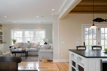 Attractive 9 Foot Ceilings Design Ideas, Pictures, Remodel, And Decor   Page 2