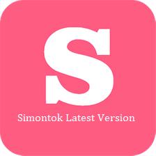 Simontok 3 0 App 2020 Apk Download Latest Version Baru Android Komedi Romantis Aplikasi Film Komedi Romantis