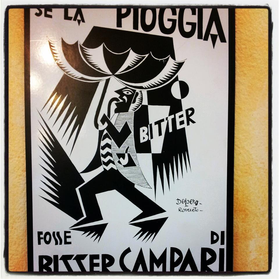 Ben noto Campari by Emiliano Satalino. | Tatuaggi?!? | Pinterest JH75