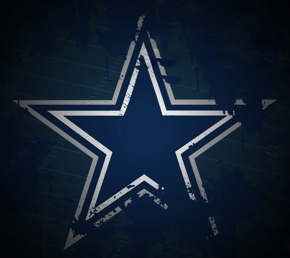 Dallas Cowboys Quotes Dallas Cowboys  Dallas Cowboys  Pinterest  Cowboys Dallas And