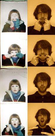 Google Image Result for http://www.headfirstbristol.co.uk/res/img/art/0/smallsaul-286_s2.jpg