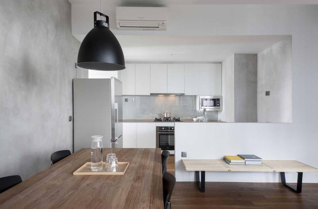 Küchenfronten Verschönern ~ Genial küche verschönern für wenig geld