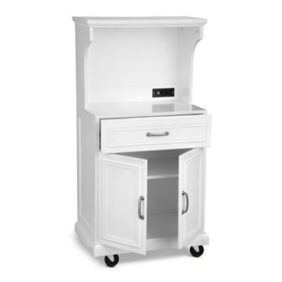 Get This Multi Purpose Cabinet On Wheels With 2 Locking Casters And Use It For Just About An Small Kitchen Storage Timeless Furniture Small Room Organization