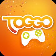 Toggo Plus Stream
