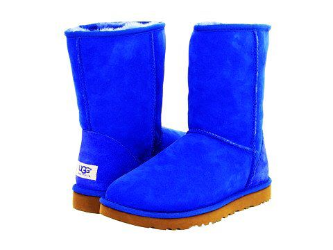 royal blue uggs ugg boots uggs ugg boots ugg winter boots rh pinterest com