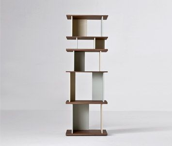 Check out the deal on Nelson by Former Bookcase at Eco First Art