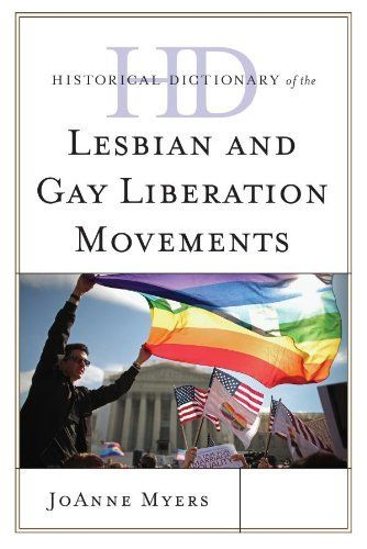 Lesbian novels online very much