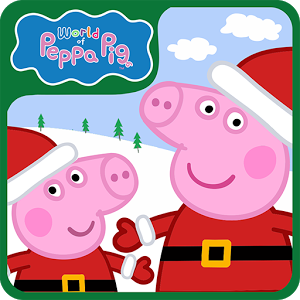 World of Peppa Pig online cheat codes hacks generator Hack-Tool #userinterface