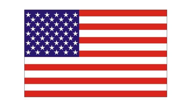 Bandeira Dos Estados Unidos Da America Vetorizada Em Cdr Bandeira Dos Estados Unidos Bandeira Dos Estados Unidos Da America Vetor Brasil