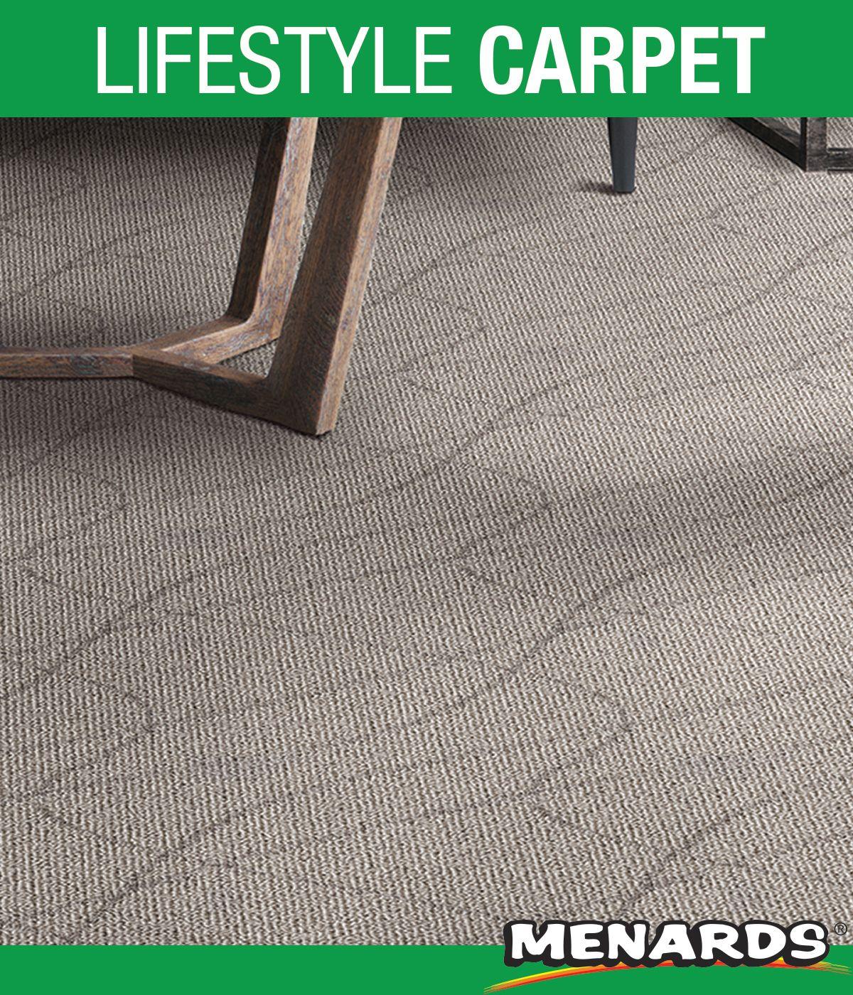 U Carpet Habit Level Loop Carpet 12 Ft Wide In 2020 Carpet Game Room Flooring