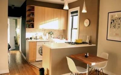 decoracin de moda para apartamentos pequeos la decoracin de lugares propicios que den un ambiente agradable se debe a nuestro resaltantes consejos que - Como Decorar Una Casa Pequea