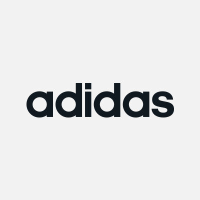 Clearance Shoes Discount Name Brand Shoes Famous Footwear Adidas Famous Footwear Adidas Shoes