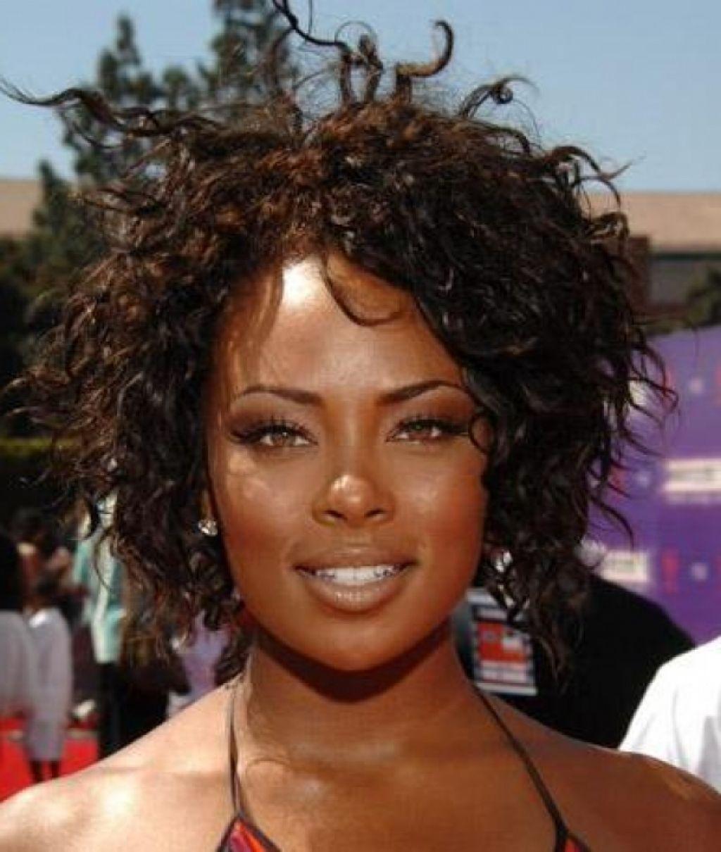 African hair braiding hairstyles 2017 short curly