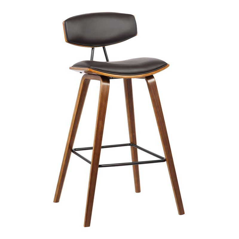 Johnathan Bar Amp Counter Stool Bar Stools Counter Stools