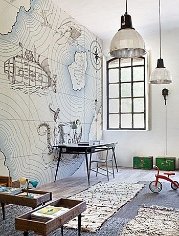 http://www.wallanddeco.com/carta-da-parati-wallpaper-tapete-papier ...
