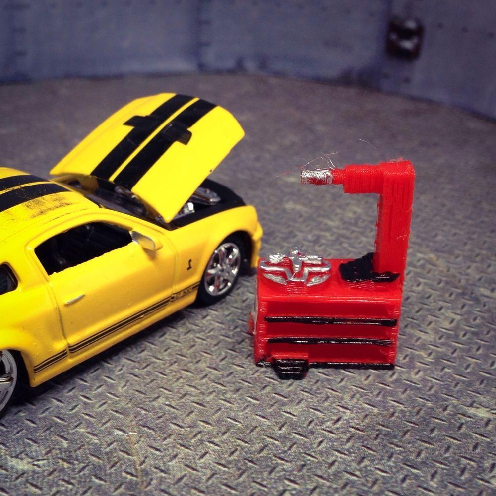tire changing machine ebay