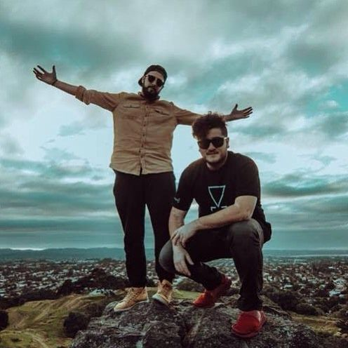 Enter #PromoCode RAVESAVE for 10% OFF #AvalonHollywood tix  http://j.mp/AVALONRL   #ControlFridays #Control_LA @control_la  #MadDecent @maddecent  #BoomboxCartel @boomboxcartel  #Buku @bukudatdude  #WillyJoy @willyjoy  #Rickyxsan @rickyxsan  #JonMon @jonmonmusic  #Hollywood #HollywoodNightlife #HollywoodBlvd #SunsetBlvd #RaveLoop #RaveLoopDotCom #RaveSave #RaveMeetup #TrapCity #TrapNation #Twerk #TwerkTeam #BassHouse #Dubstep