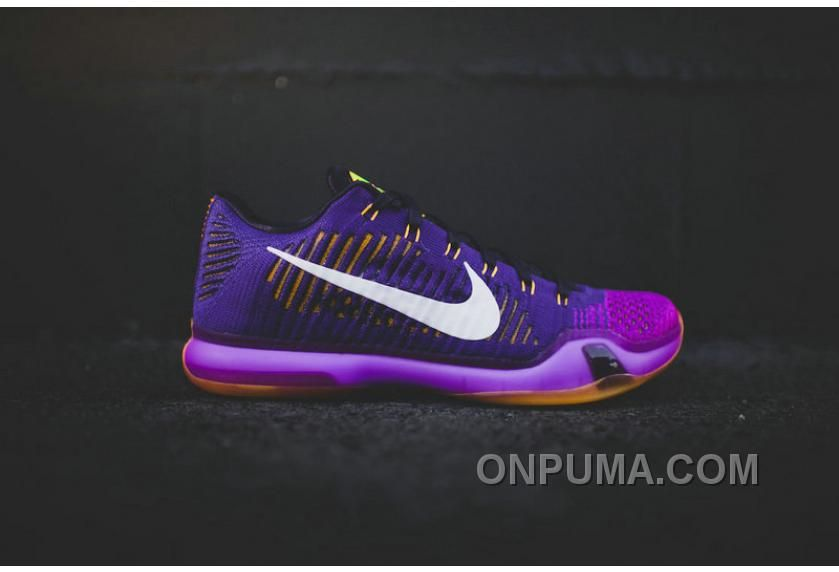 "big sale 28d59 e98ed Discover the Kobe 10 Elite Low ""Draft Pick"" Mens Basketball Shoes Discount  group at Pumafenty. Shop Kobe 10 Elite Low ""Draft Pick"" Mens Basketball  Shoes ..."