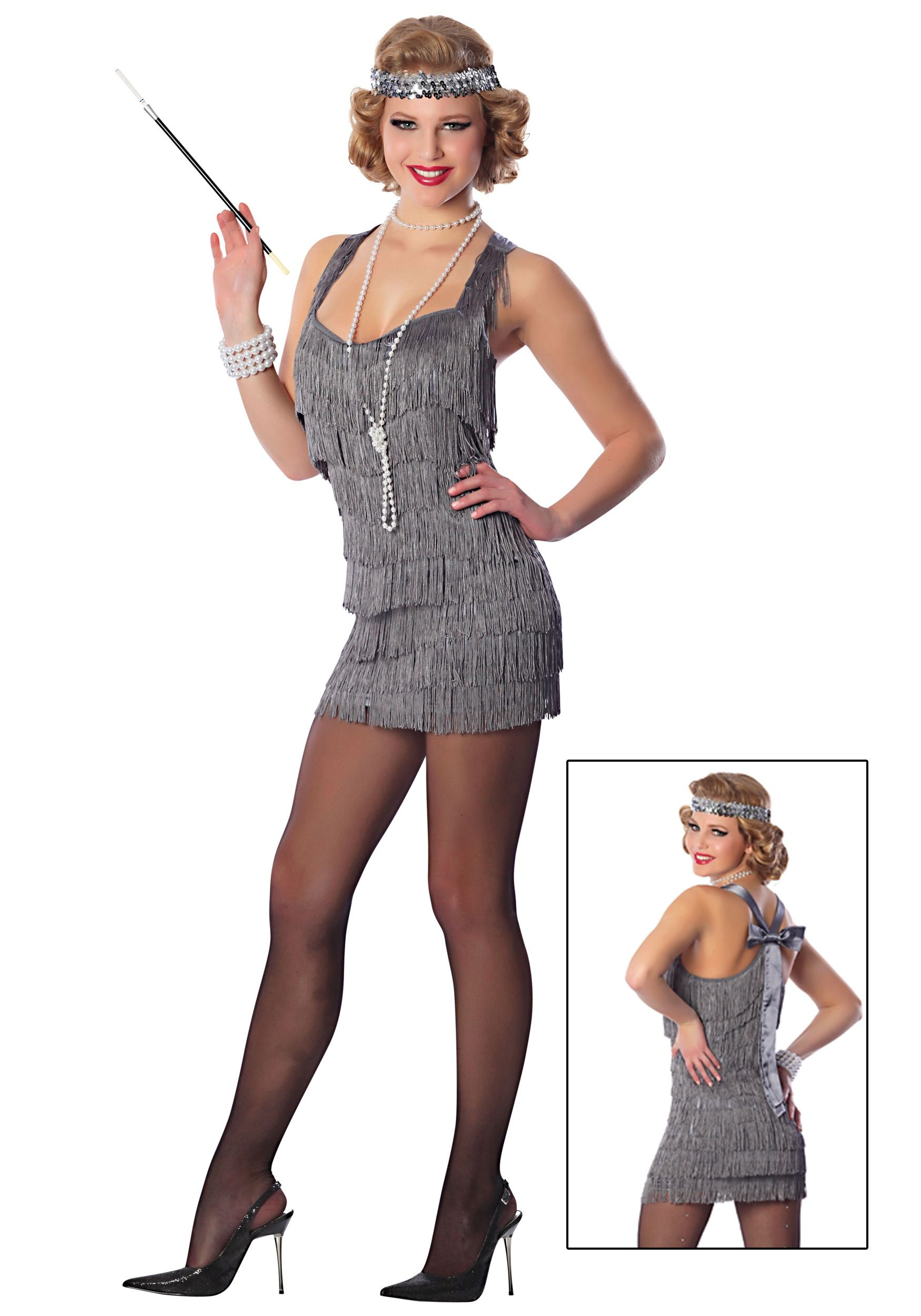 flapper | costume | pinterest | costumes, halloween costumes and
