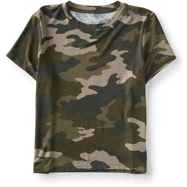 Nike T-shirt Armée Vintage Blazer Mid Premium Camo