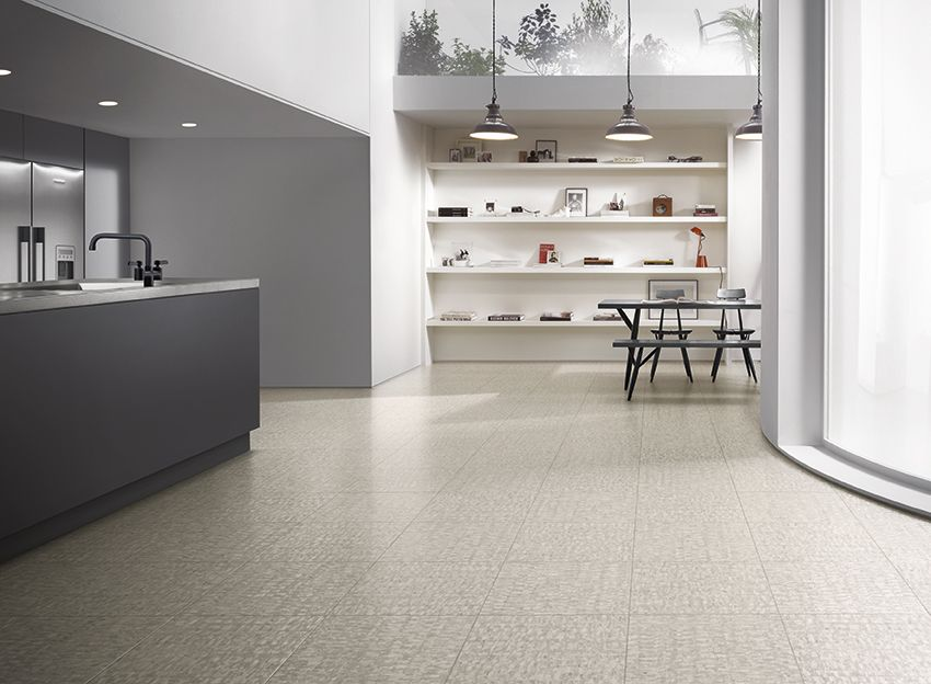 Alchemey Haze By Amtico Flooring Available At Bell Of