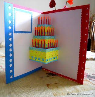 Birthday Candles :)