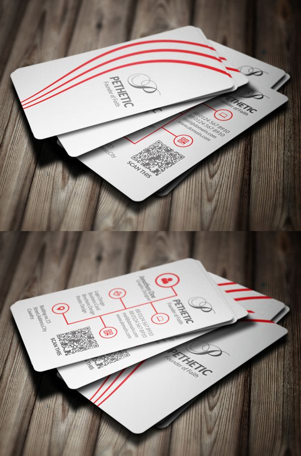 Creative business card free psd file freepsdfiles freepsdgraphics creative business card free psd file freepsdfiles freepsdgraphics freepsdmockups freebies reheart Image collections