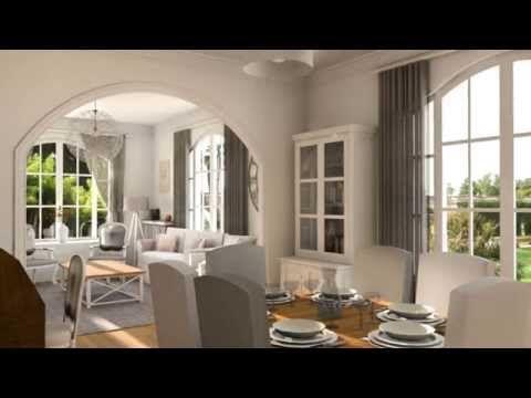 lilierose d co blog d co cosy d coration de charme d co campagne esprit campagne. Black Bedroom Furniture Sets. Home Design Ideas