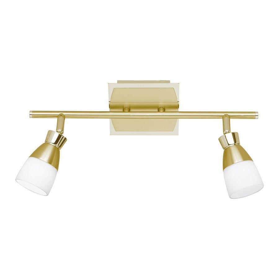 Leuchten & Leuchtmittel Deckenleuchten Büromöbel Leuchten