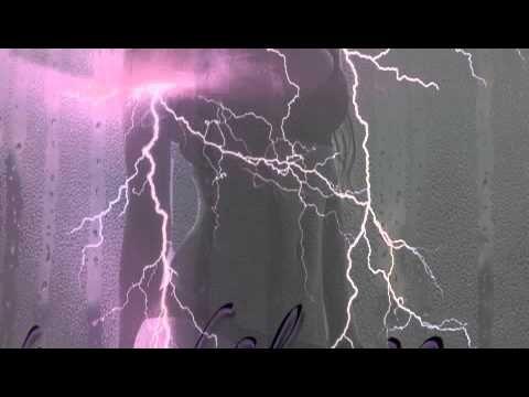 Janet Jackson - Take Care (Chopped & Screwed by Slim K) - YouTube