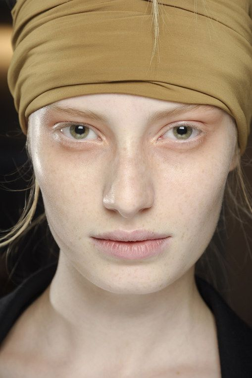Ideas de maquillaje para ojos verdes #makeup #eyemakeup #greeneyes #maquillaje #maquillajeojos #ojosverdes