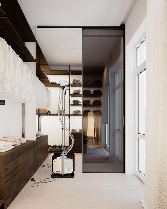 Progettare Una Cabina Armadio Misure E Dimensioni Minime Per Il Fai Da Te Idee Per Decorare La Casa Cabina Armadio House
