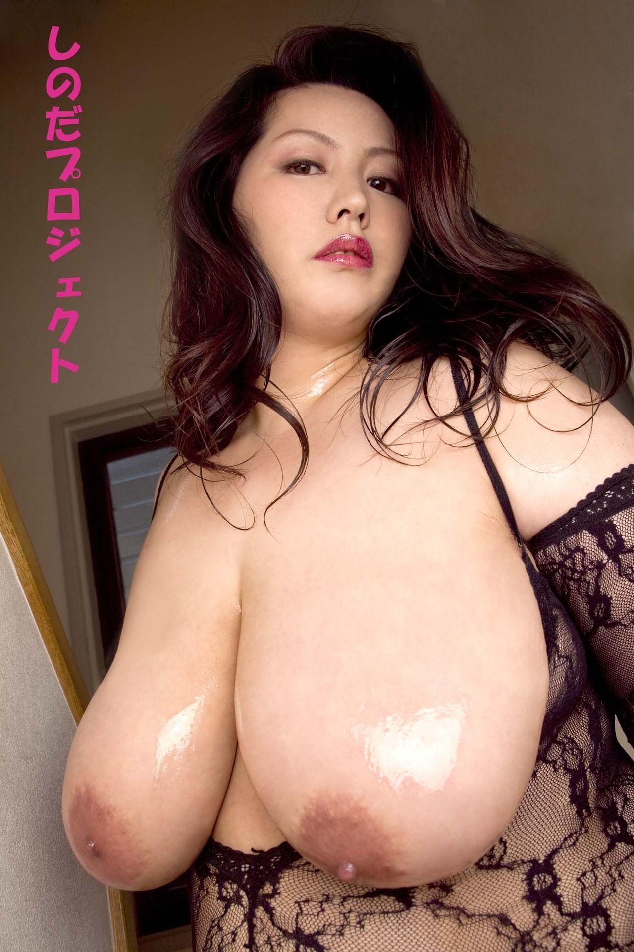 Asian boobs movie think, that