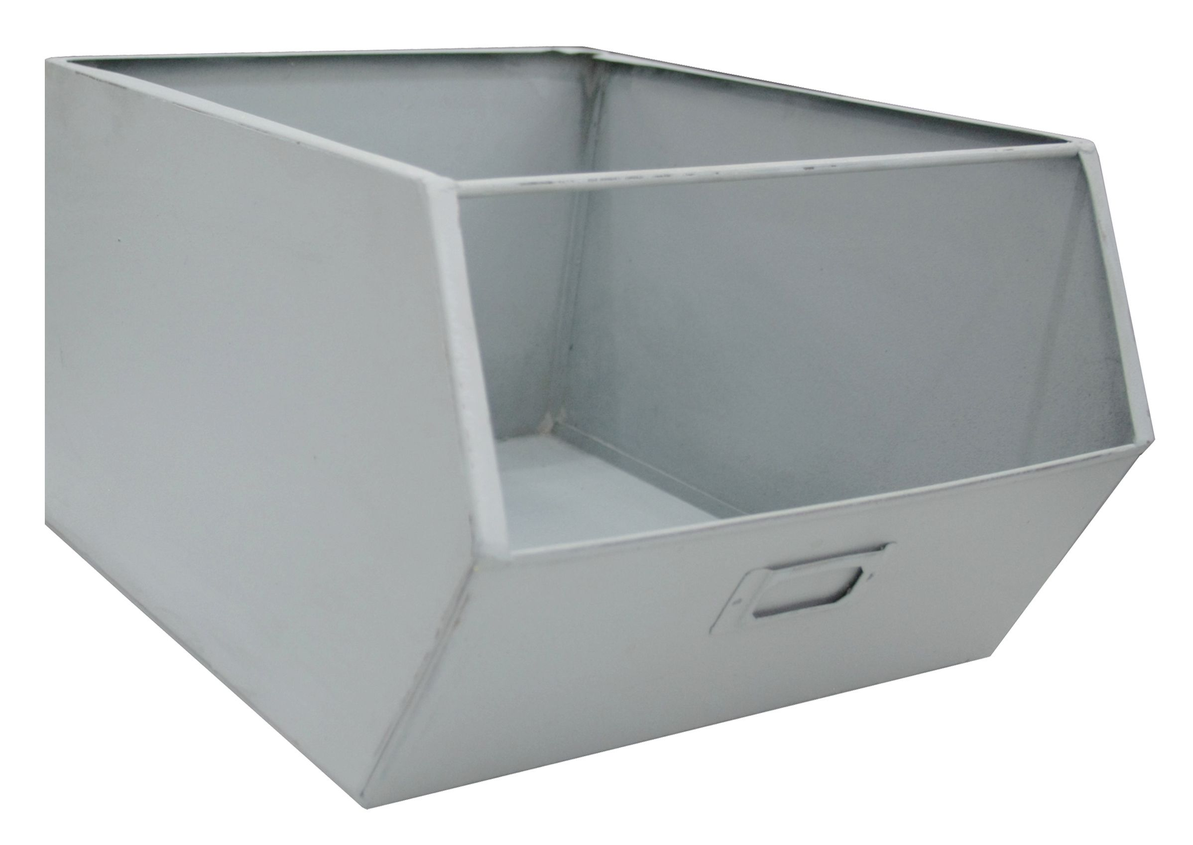 Pure Metal Storage Box Wwwkidsdepotnl