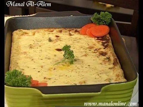 Youtube Recipes Food Good Food