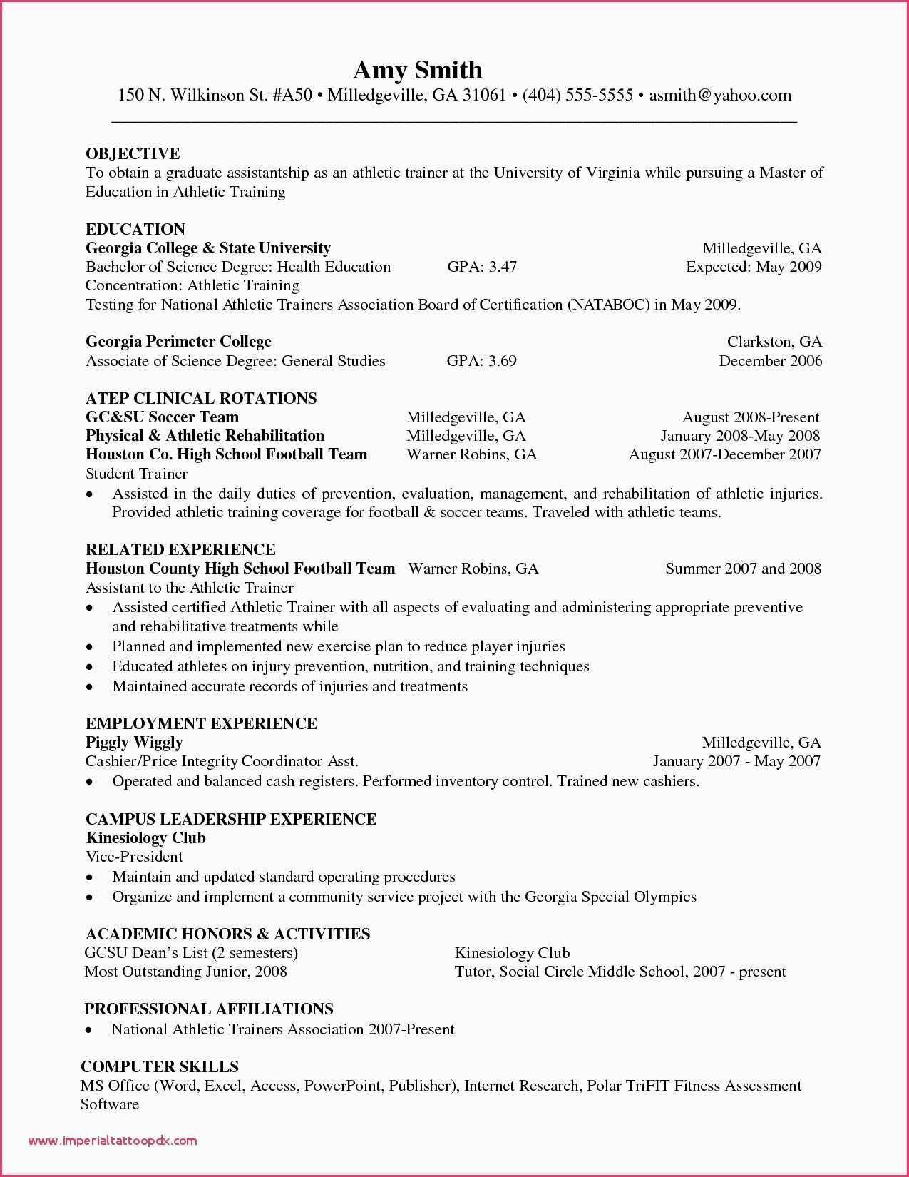 73 Elegant Images Of Sample Resume With Job Description For Cashier Check More At Https Www Ourpetscrawley Com 73 Elegant Images Of Sample Resume With Job Des
