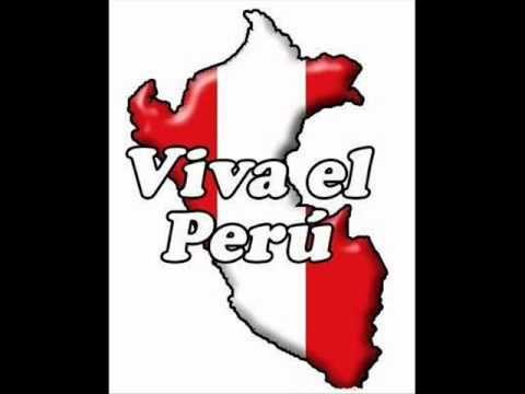 Serenata Criolla Peruana - Varios Artistas - YouTube