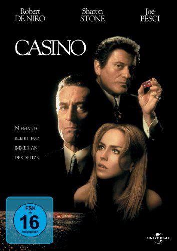 Casino Online Anschauen