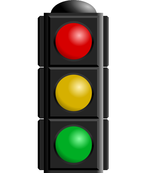 Traffic Light Png Image Traffic Light Traffic Traffic Lamp