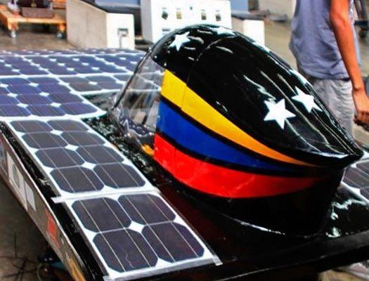 Curso De Tecnico En Instalaciones De Energia Solar Conocer Las Caracteristicas Del Sol Y Las Variables Geografi Energia Solar Instalacion Curso De Electricidad