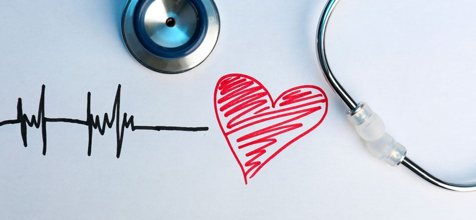 Do i need critical illness cover critical illness ill