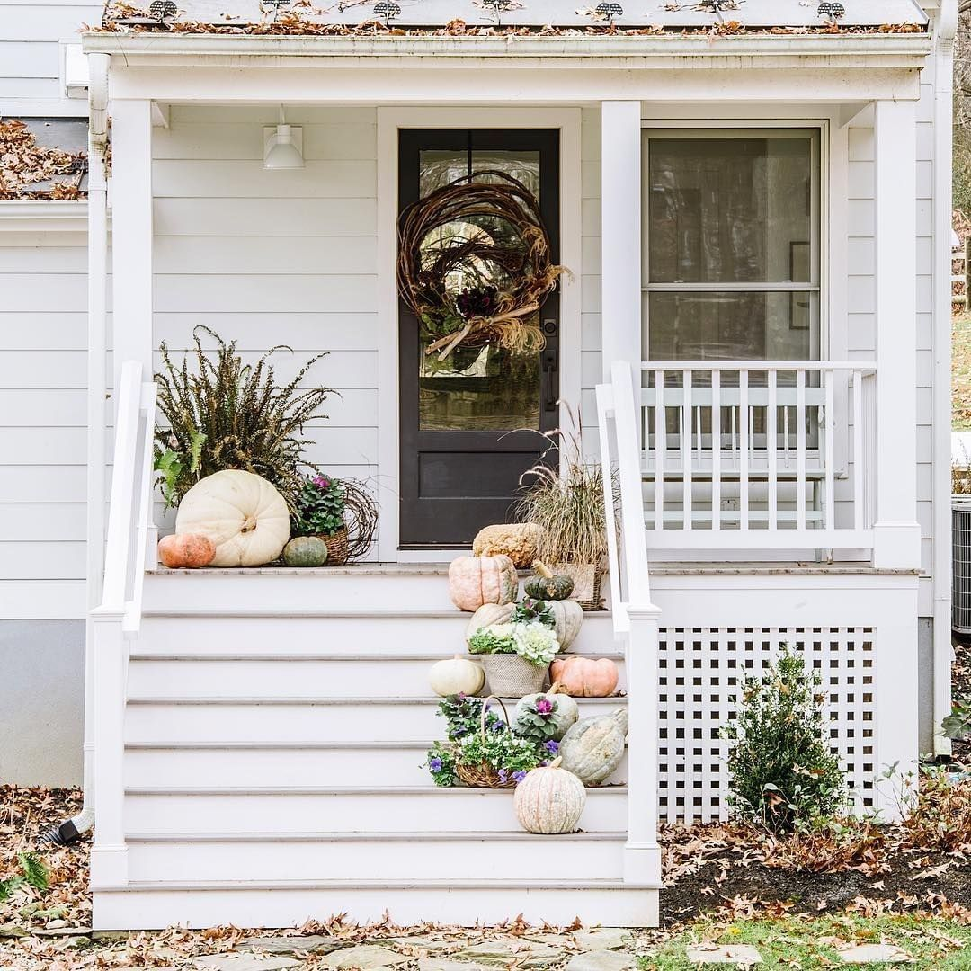 The Cottage Journal Thecottagejournal Instagram