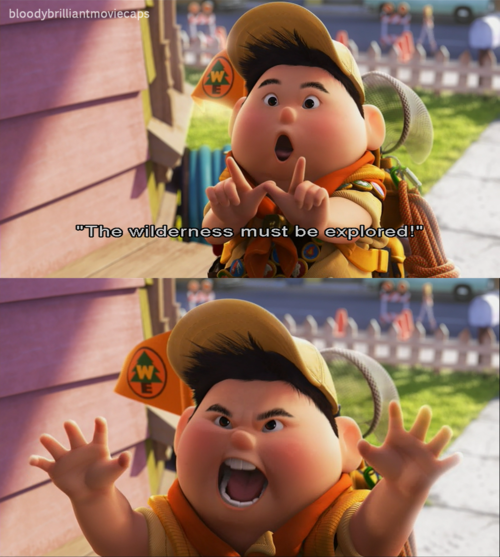 Totally Wanna See Nathan Do This Lol He Never Would Josh Might Though Disney Quotes Funny Funny Disney Movie Quotes Disney Movie Funny
