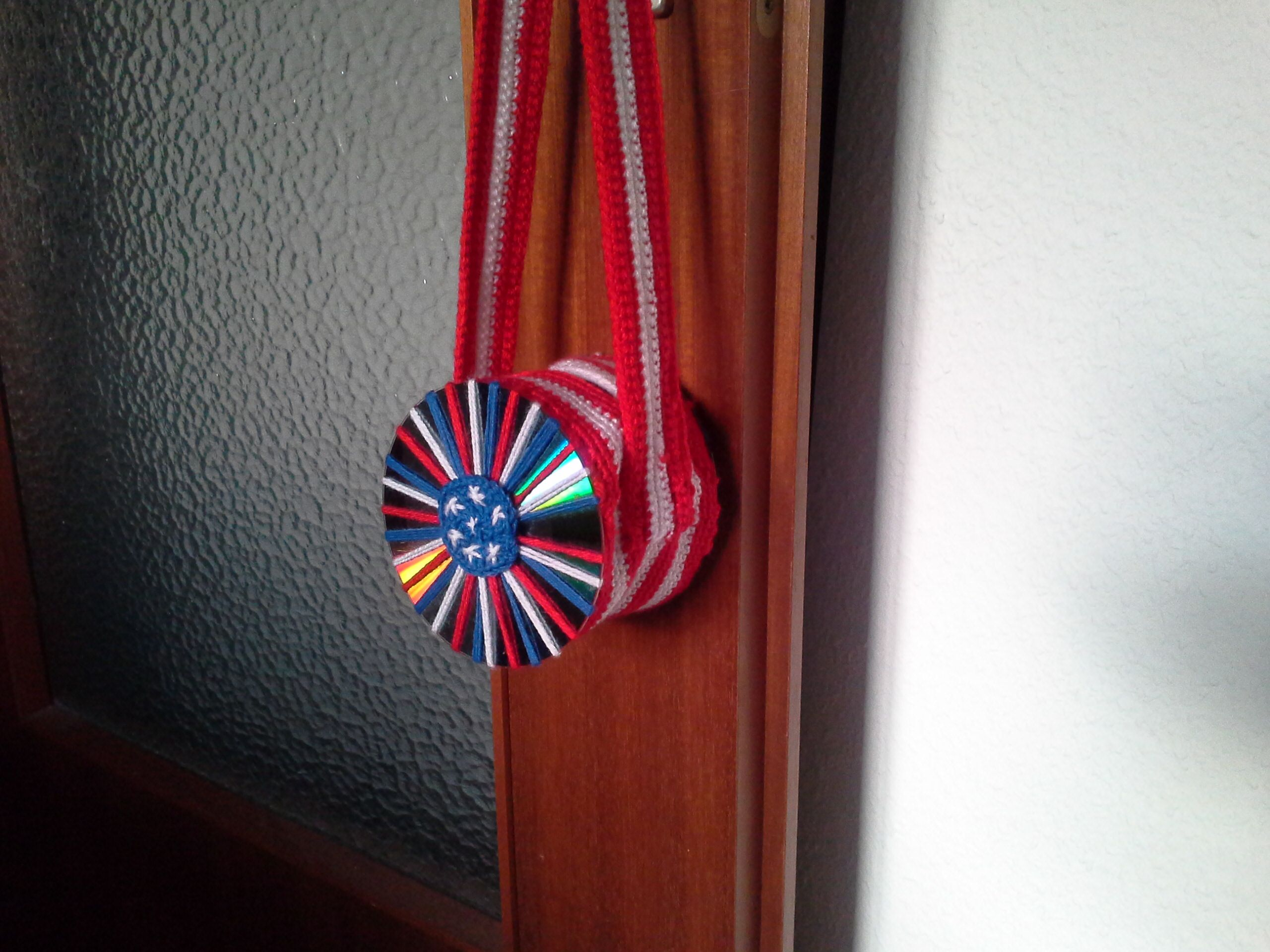 Crochet Tasche https://www.facebook.com/photo.php?fbid=423150927793787&set=a.405009609607919.1073741831.405004926275054&type=3&theater