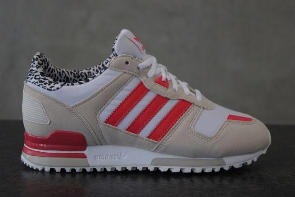 Adidas Zx 700 Adidas Zx 700 Sneakers Adidas Zx